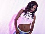 AbrilNahia xxx show jasmin