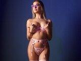 AdrennaLyne amateur nude online