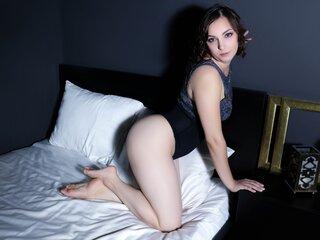 AdrianaAnalis xxx pics camshow