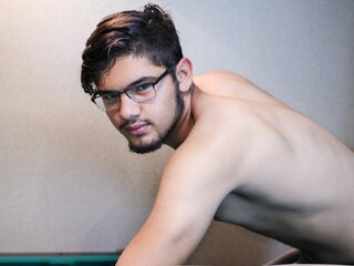 AlexandrEls jasminlive sex naked