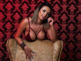 AngieVirgo camshow free webcam