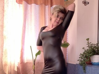 AshleyRode amateur nude nude