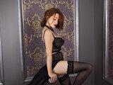 DaisySumers xxx photos free