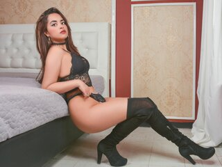 EllyKent nude shows shows