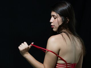 Evelinseduction porn xxx naked