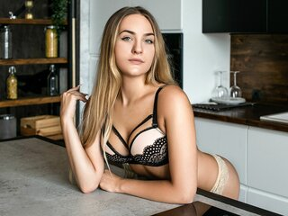 JasmineBonzer private free porn