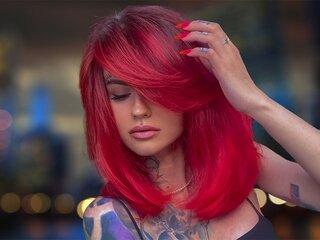 JasmineFoxy nude livejasmin.com videos