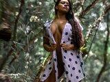 KarinaVelez naked photos livesex