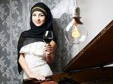 KaylaMuslim livesex hd photos
