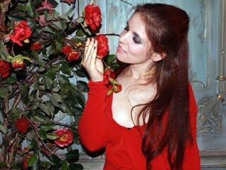 LaritaRose jasmine livejasmine shows