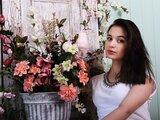 LoraMagicc amateur pics xxx