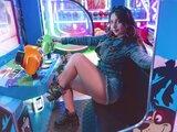 LucyWalcott pics porn livesex