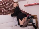 MarleneDay pictures jasminlive livejasmin.com