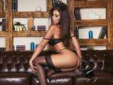 Mascha jasmin nude videos