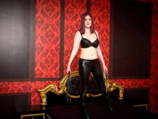 MissBrunhilda livejasmin.com show online