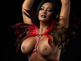 MissyJolie photos naked webcam