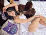 MylaCharelle porn online cam