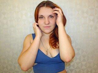 NancyCory photos nude webcam