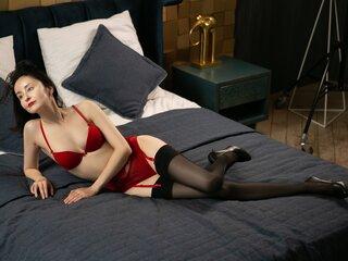 Nishana video private pussy