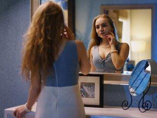 PhoebeGrand amateur livejasmin.com livejasmine
