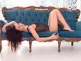 SallyJoy camshow shows livesex