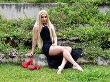 SELENAWILDTS livesex online jasmin