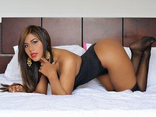 TalianaStar nude hd xxx