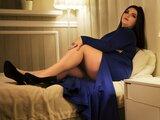 TinaGareth jasmine amateur nude