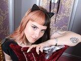 AbigailQueen pics fuck jasminlive