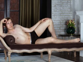 CharlieHandsome private video online