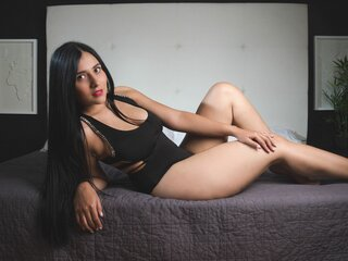 DianaRua pussy pictures naked