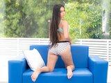 DianaShinex jasmin recorded naked