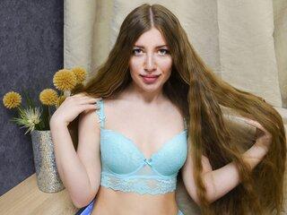 EveHoney online naked porn