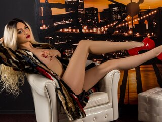 EvelynBlack real webcam adult