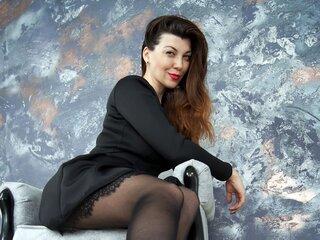 Jumilia sex sex pics
