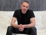 NoahVince webcam livejasmin.com videos
