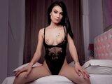 Roselline private videos nude