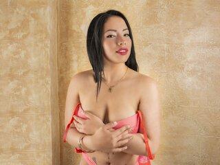 SashaBlakeX photos videos naked
