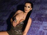 SophyWilde livesex nude livejasmin
