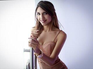 StephanyYork anal webcam sex