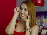 TeresaBlanco livejasmin livejasmin.com ass